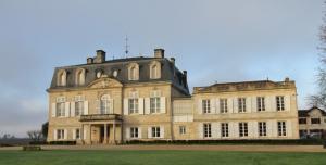19043-650x330-autre-chateau-latour-pauillac