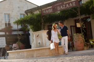 Bages_Bazaar