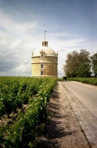 Château La Tour (Pauillac)