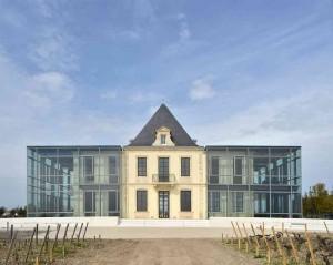 chateau-pedesclaux-bellapart-2